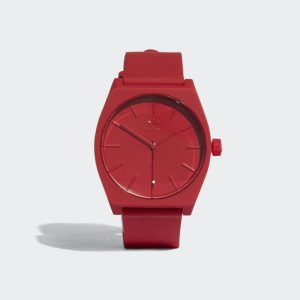 Somewear - Adidas Montre
